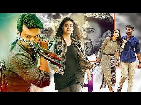 Download Ganganci 1&2 India hausa 2021 Fassarar Algaita