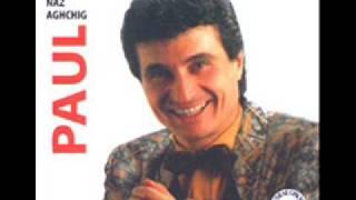Paul Baghdadlian- Mintchev Louys [Sev Acher]