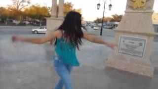 Cumbia de los titanes- Dj Pucho ft. Chukos Colombi