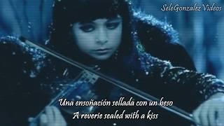 Kamelot - Under Grey Skies - Lyrics + Subtítulos en Español