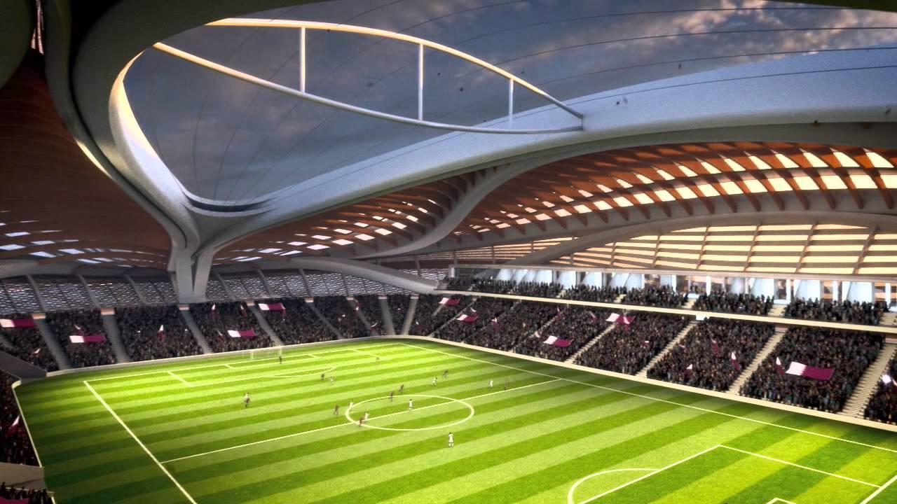 Image Result For Futbol Qatar Sc