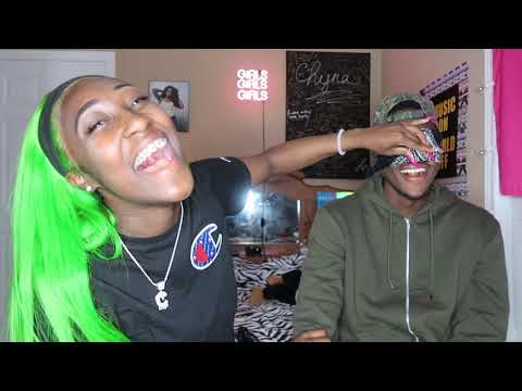 EXTREME WHAT'S IN MY MOUTH CHALLENGE!!!!
