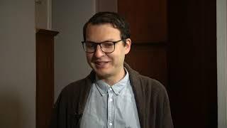 Разбор телепропаганды от Ильи Шепелина с @Fake News: Михалков, Киселёв, Соловьёв, Путин, Ковальчук