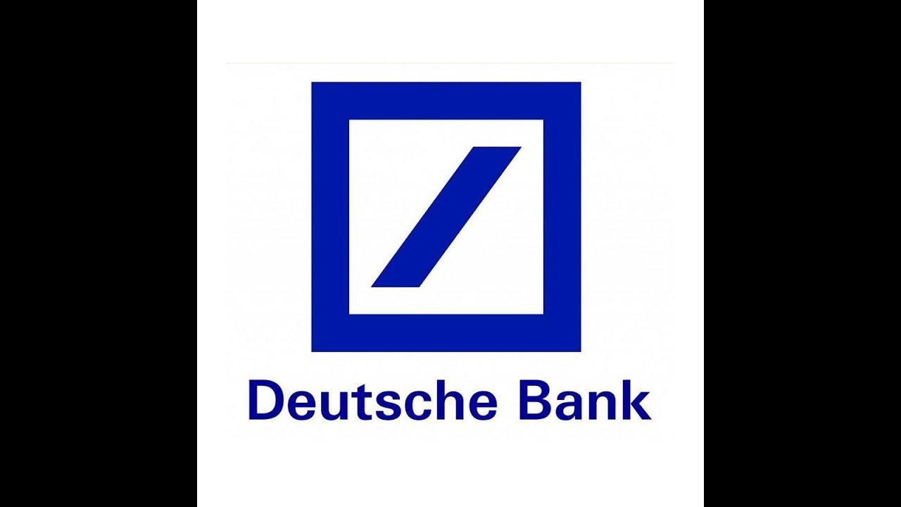 deutsche bank lippstadt leistung aus leidenschaft youtube