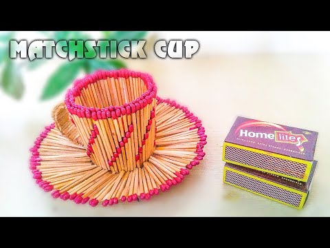 How to make a paper house very easy funnycat tv for Waste material craft work with newspaper