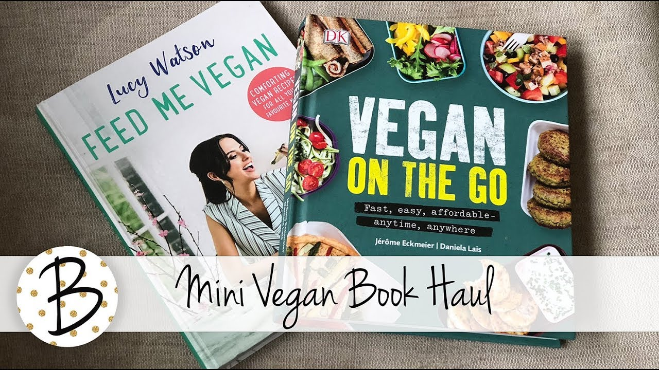 vegan on the go fast easy affordableanytime anywhere