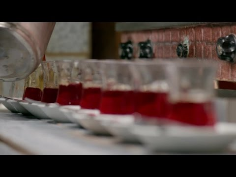 Erdem Yener, Ayhan Taş - Çarşı Pazar Film Müziği