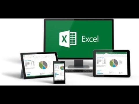 Excel Welcher Text enthält eine Zahl