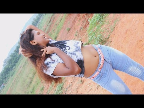 Padhek Likhek Bera   पढेक लिखेक बेरा   New Nagpuri Song 2017   AKASH RAJ