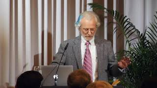 Islam's Origins: Myth and Material Evidence