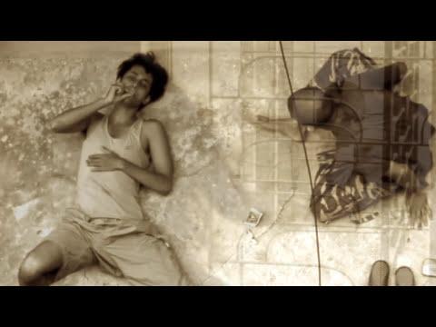 Image result for gandu movie nude