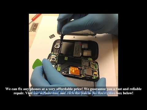 Cell Phone Repair Long Beach