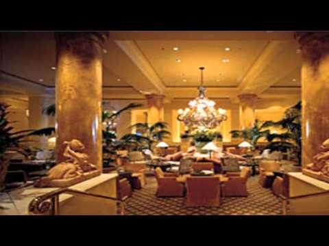 Fairmont San Jose – United States Hotels