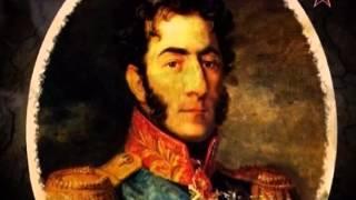 Неизвестная война 1812 года - Бородино
