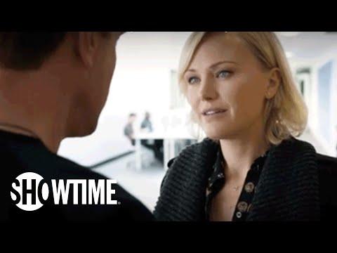 Billions | 'Bad Day' Official Clip | Season 1 Episode 11