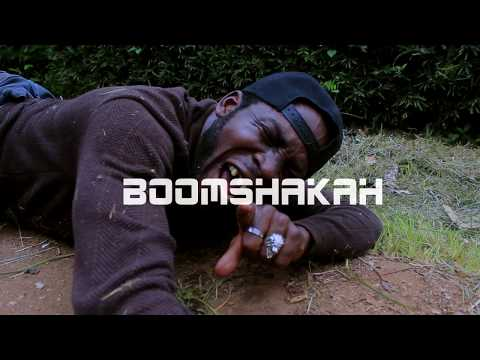 BOOMSHAKAH Affaire FALLY IPUPA ET DADJU Au Cameroun