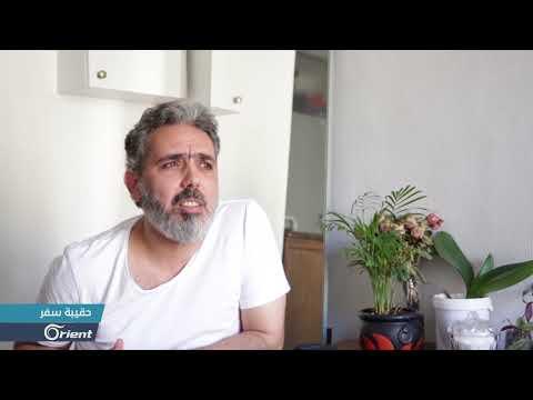 الترجمة والقصيدة جسر التقاء الثقافتين العربية والفرنسية  - نشر قبل 11 ساعة