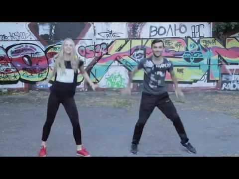 Pitbull - Celebrate  Живи танцуя
