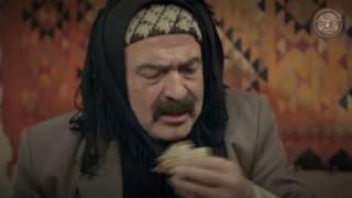 مسلسل وردة شامية ـ الحلقة 17 السابعة عشر كاملة HD