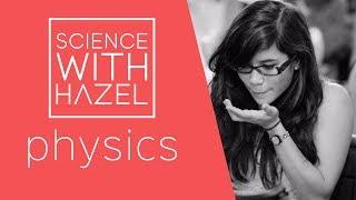 Terminal Velocity - GCSE Physics Revision - SCIENCE WITH HAZEL