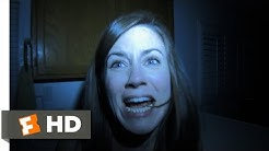 Paranormal Activity: The Marked Ones (10/10) Movie CLIP - Katie and Micah (2014) HD