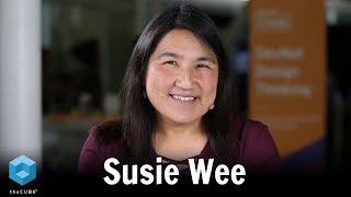 Susie Wee, Cisco DevNet | DevNet Create 2019