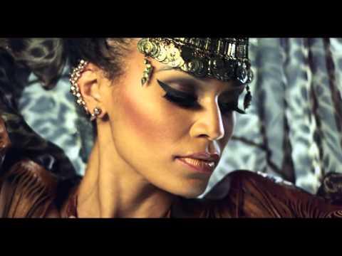 Emtee - Pearl Thusi
