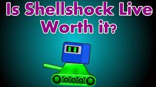 shellshock live cracked free download