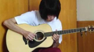 (Paddy Sun) Bruce Lee - Paddy Sun thumbnail