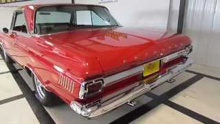 Toybox Rides | 1965 Plymouth Satellite For Sale