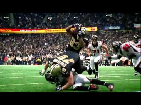 NFL 2009 SEASON