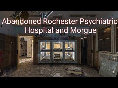 abandoned-rochester-psychiatric-hospital