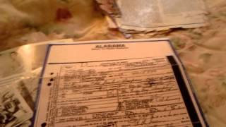 WALLIS SIMPSON, Eleanor Roosevelt+FDR/Jo Kennedy/K