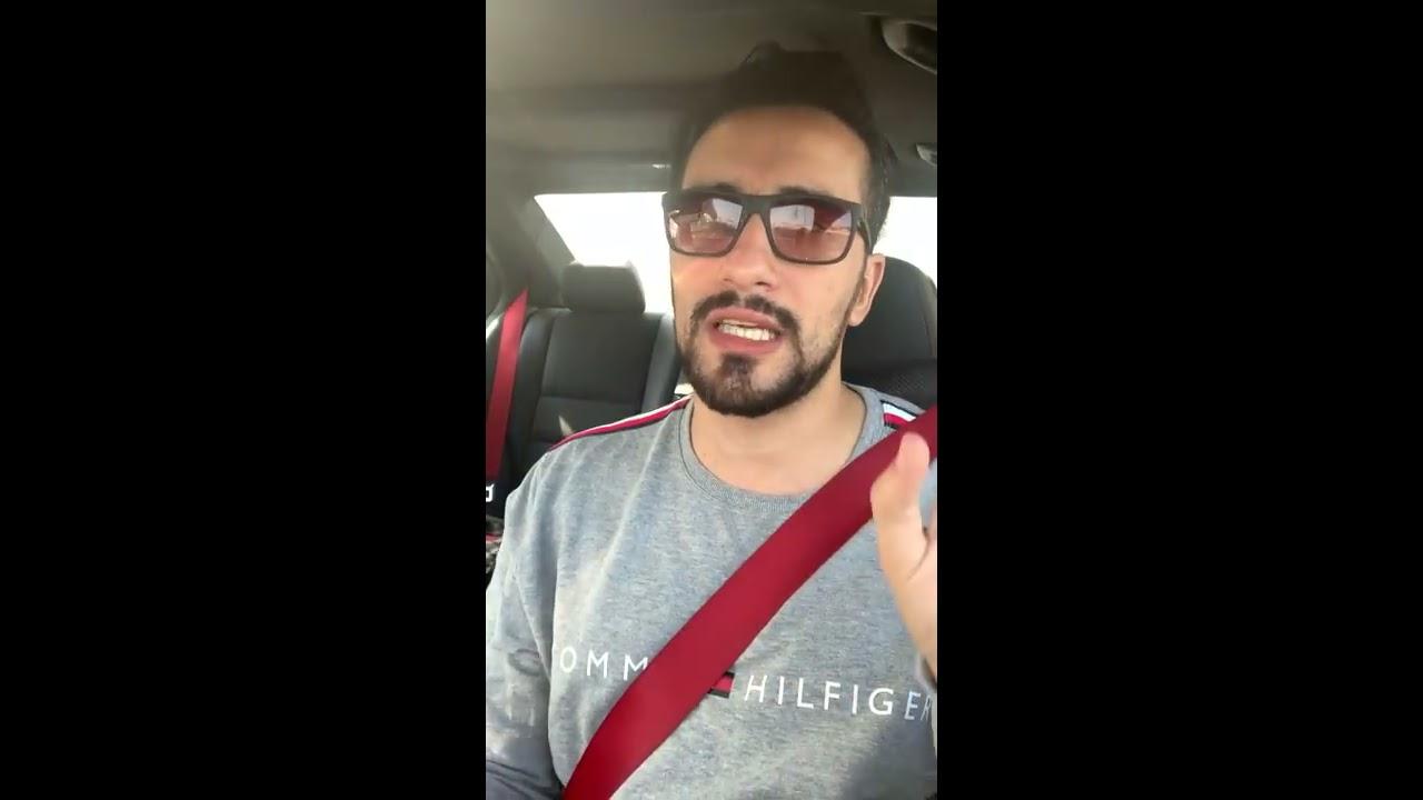 هجوم على عمرو دياب بسبب تخاريف اغنية اول يوم في البعد