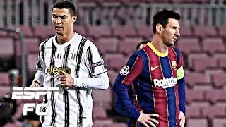 Will Lionel Messi or Cristiano Ronaldo ever win another Ballon d'Or?