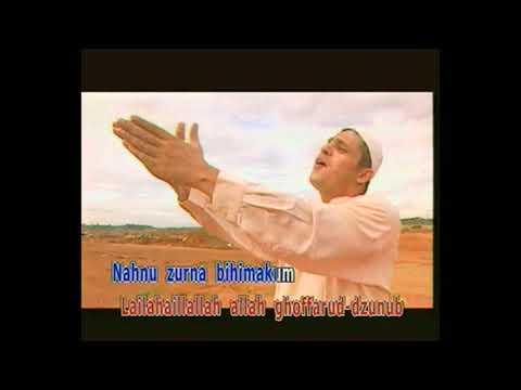Haddad Alwi - Allah Allah ft. Sulis Mp3