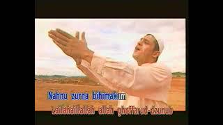 vuclip Haddad Alwi - Allah Allah ft. Sulis