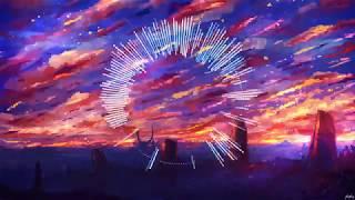 Original Composition: Visions of Mania
