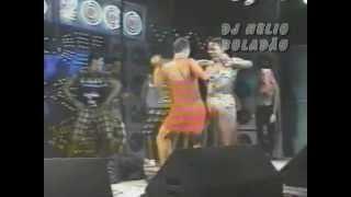 mcs gorila e preto gorila gay a0 vivo no mello furaco 2000 1996