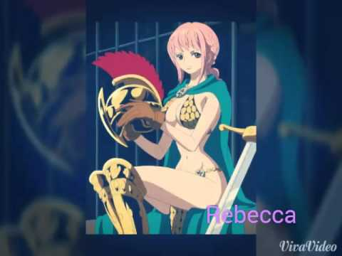 sexy manga video