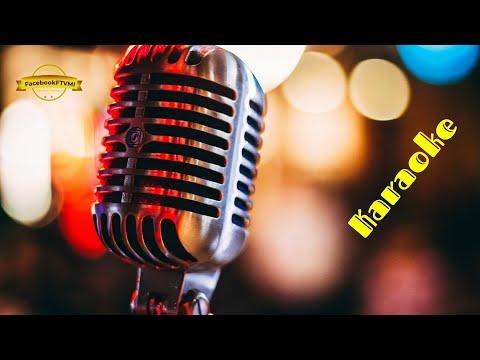 Raf -  INFINITO Karaoke testo