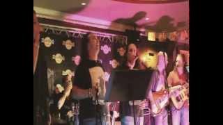 Music (John Miles cover)@Hard Rock Afterdark-70