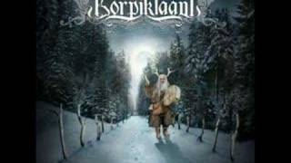 Watch Korpiklaani Rise video