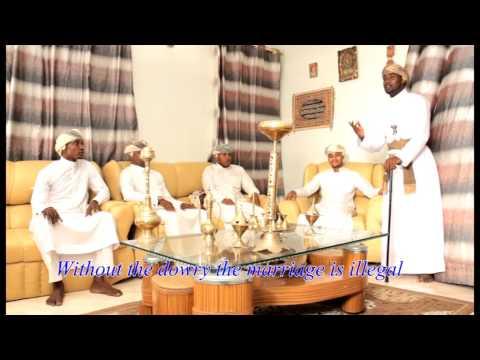 OSTSADH HAFIDH :(MAHARI) -