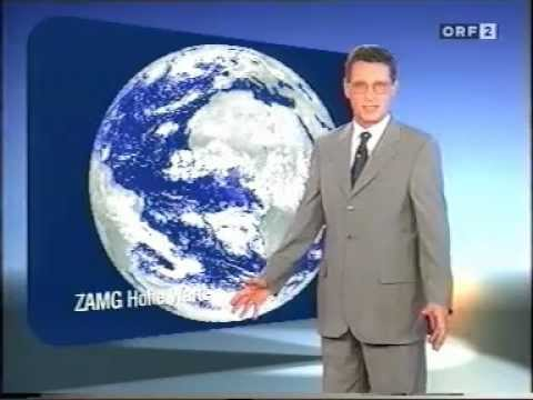 orf news wetter