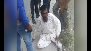 All six accused in Pehlu Khan lynching case acquitted by court