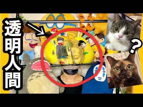 Watch Artist Transforms People Into Animals Through Body Art Youtube