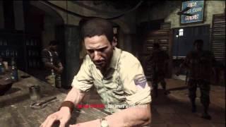 Bemutatjuk: Call of Duty Black Ops
