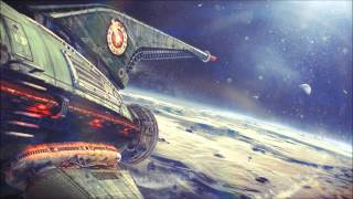 Ivan Gough & Feenixpawl Feat. Georgi Kay - In My Mind (Henrix Remix)