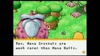 Eco-Creatures: Save the Forest Nintendo DS Gameplay - Boss